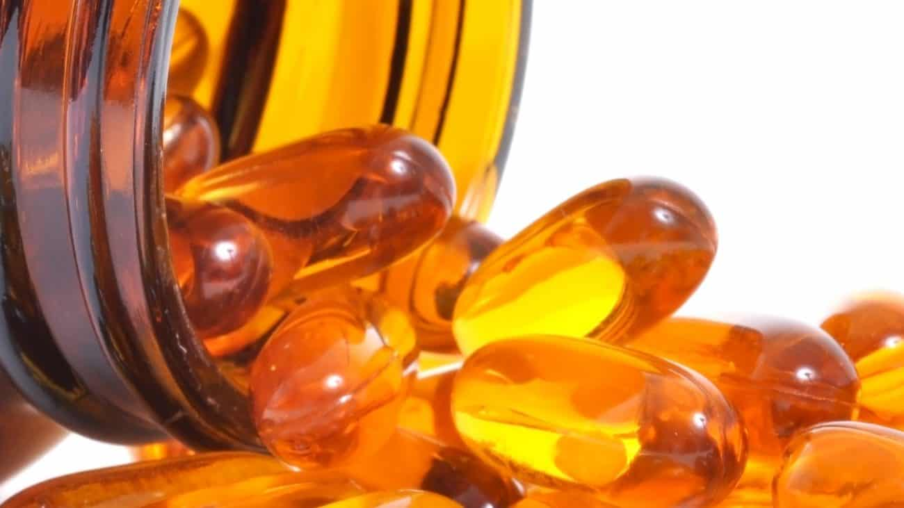 Vitamina C: Qual é o melhor produto de 2020?