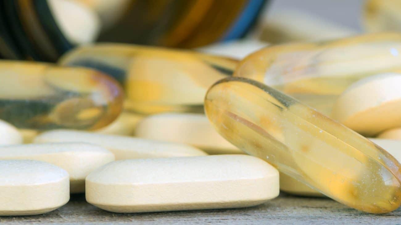 Vitaminas B: Quais são os melhores produtos de 2020?