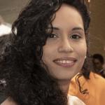 Anabel Rodríguez