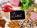 Zinco: Qual é o melhor suplemento de 2021?