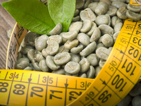 pílulas verdes queimador de gordura