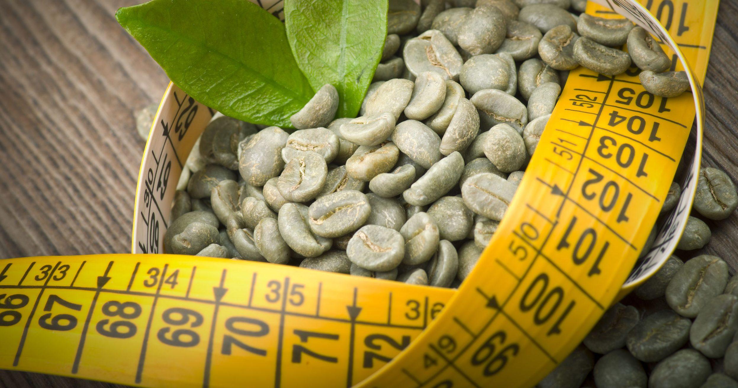 Queimador de gordura: Qual o melhor de 2021?