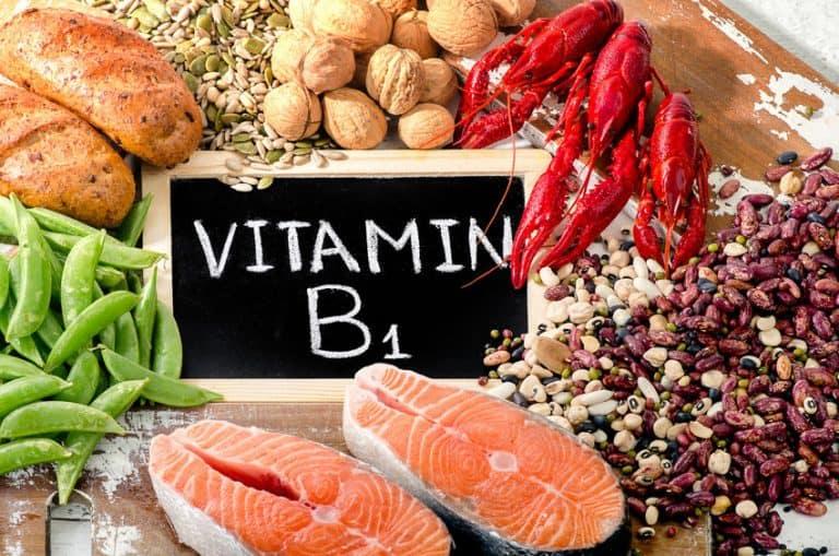 muitos alimentos com vitamina d1
