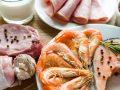 Dieta Dukan: Fases, benefícios e riscos