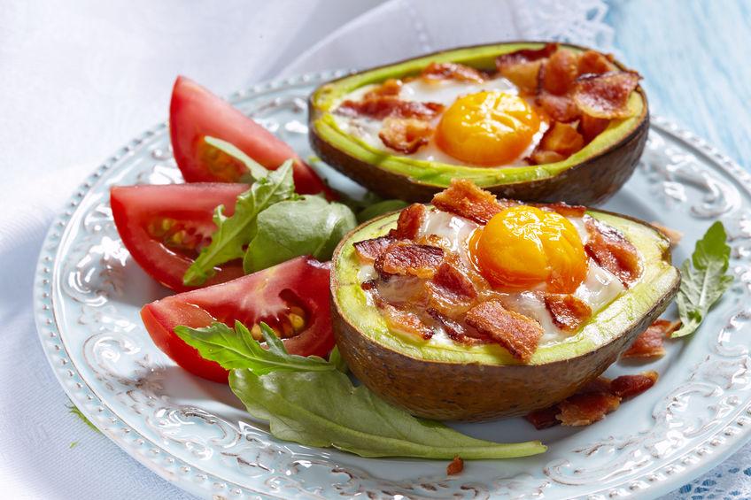 alimentos saudáveis e equilibrados