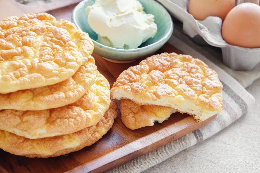 alimentos balanceados sem gordura