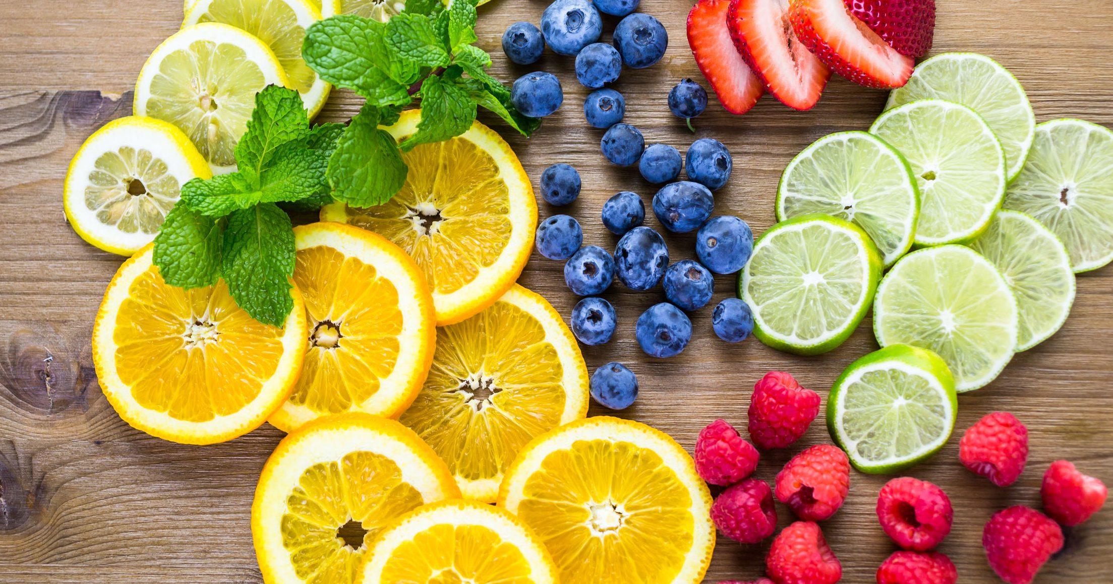 Excesso de vitamina C: Quais são suas consequências?