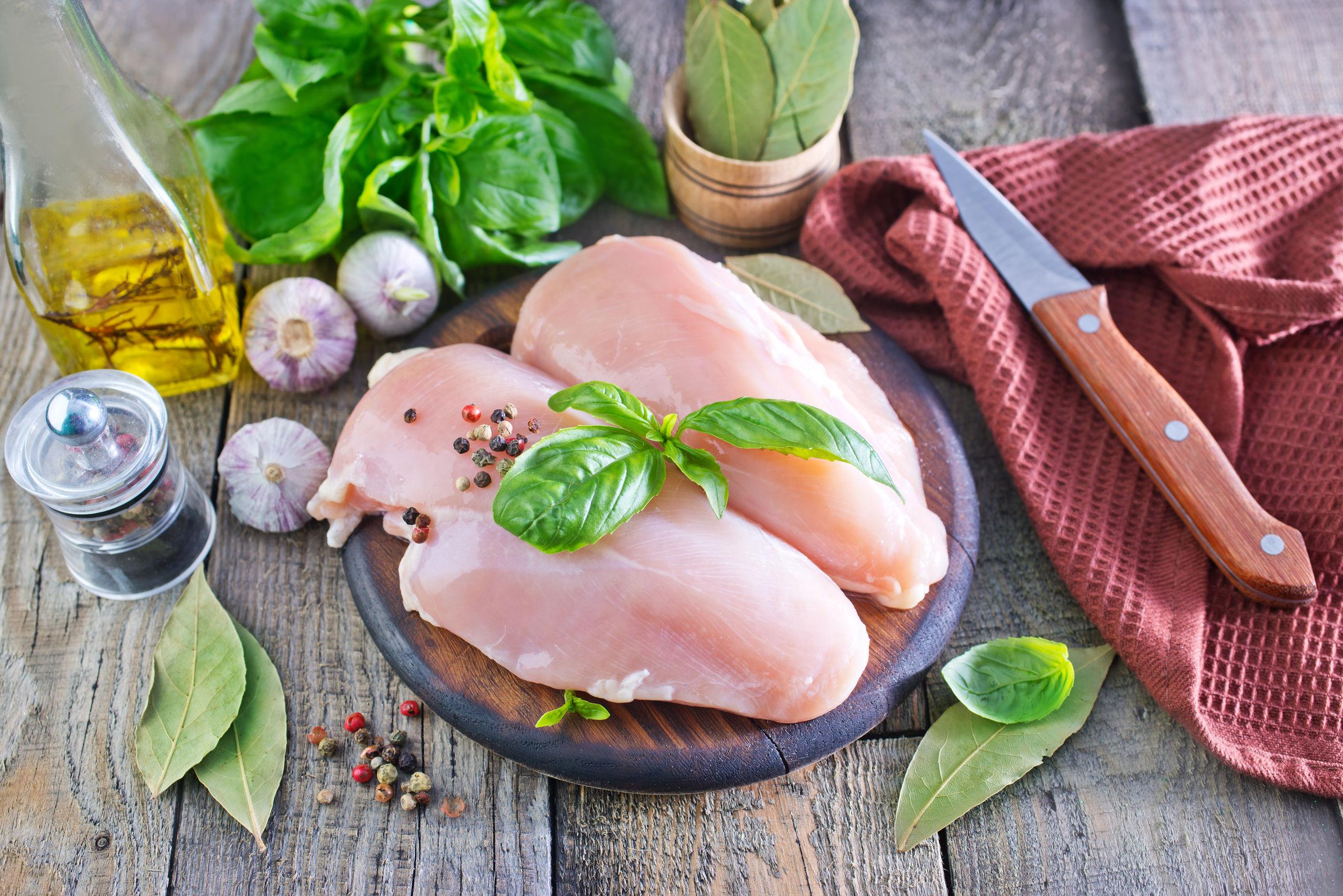 dieta rica em proteína