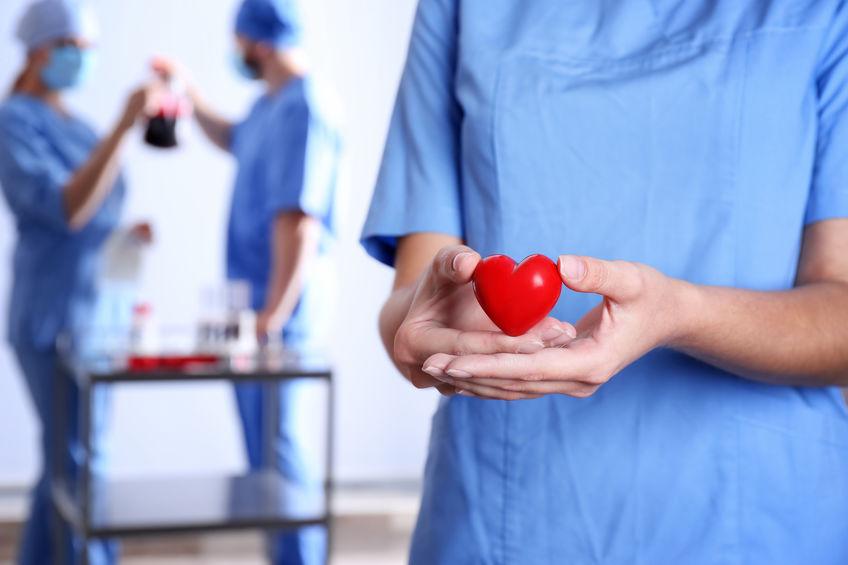 dieta-antiinflamatoria-