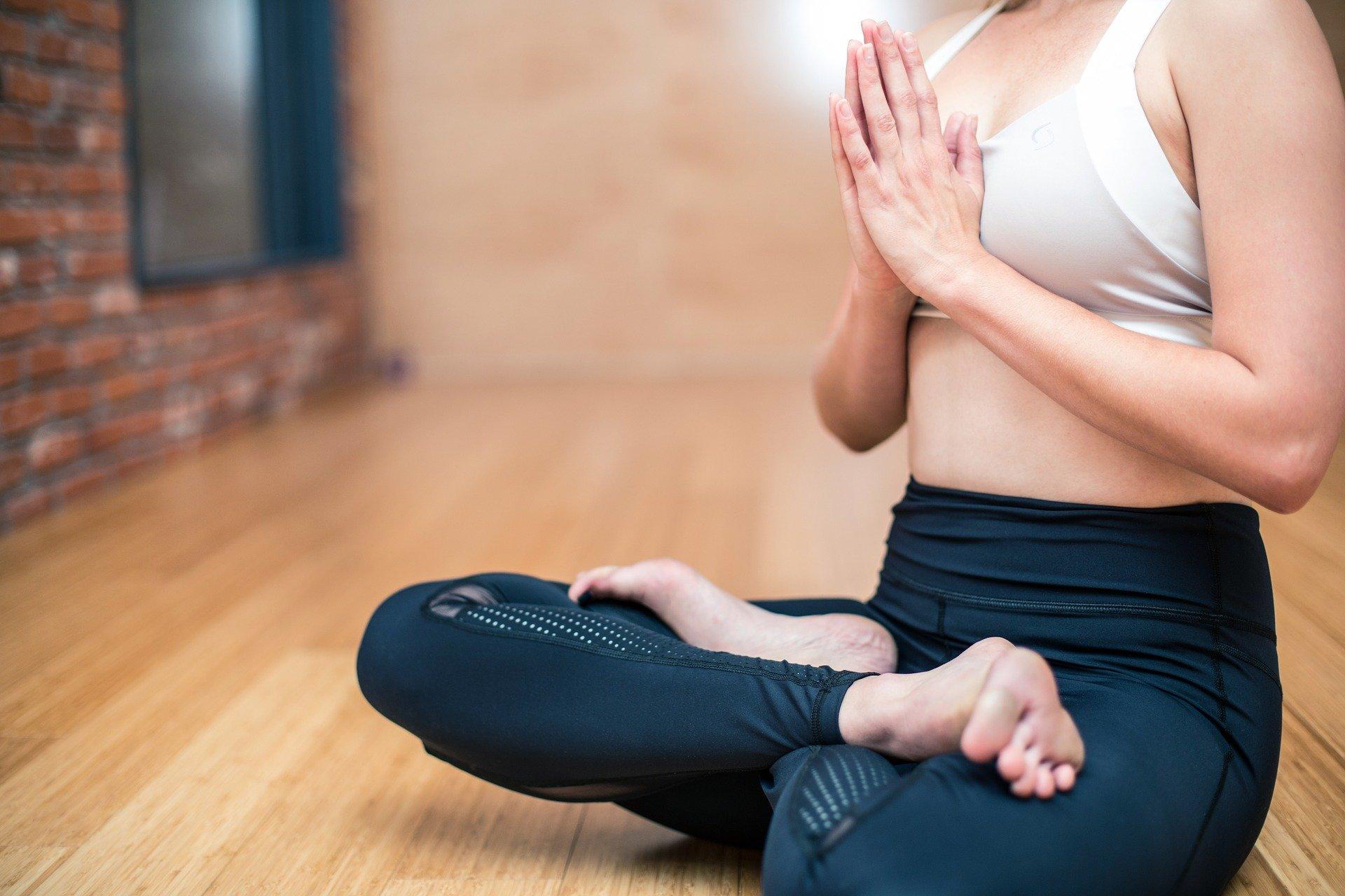 Exercícios para fazer em casa: Como afastar o sedentarismo em 2021