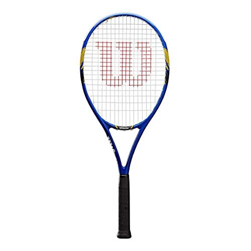 Raquete de Tênis Wilson Us Open 3