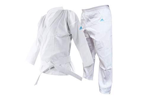 ADIDAS Kimono Karate Infantil Tam. 150