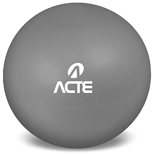 Acte T72 Overball, Adulto Unissex, , Cinza