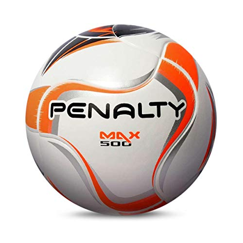 Bola Futsal Max 500 TERM X, PENALTY