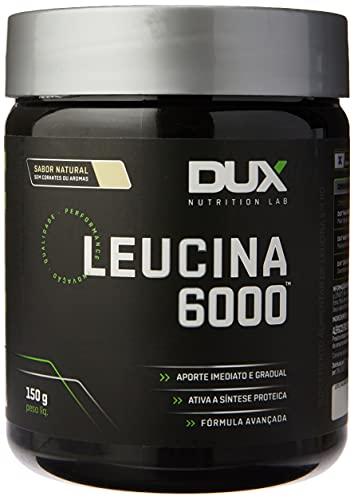 Leucina 6000 (150g), Dux Nutrition