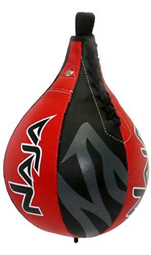 Punching Ball New Extreme Pto.Verm U