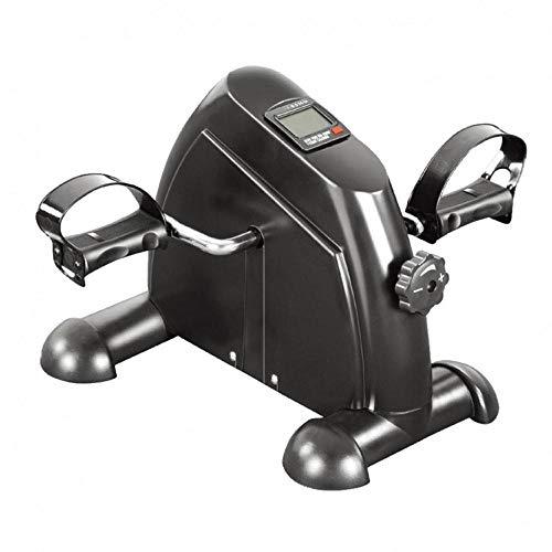 Exercitador Mini Bike com Monitor (Cicloergômetro), Liveup Sports