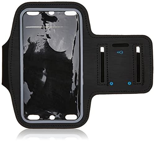 Suporte Braçadeira p/Smartphone Armband Até 5,5