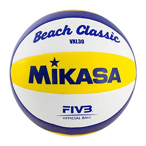 Bola de Vôlei de Praia VXL30 Mikasa