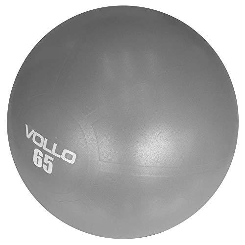 Bola de Ginástica, Vollo Sports, 65