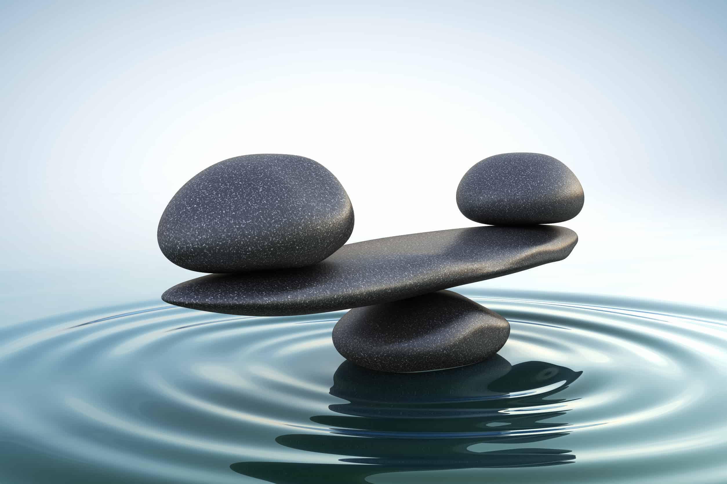 Balance Board: Teste & Recomendações (10/21)