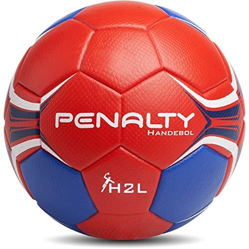 Bola de Handebol Hand Grip Penalty